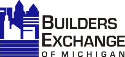 Builders Exchange