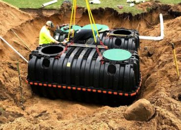 https://walnutgroveexcavating.com/wp-content/uploads/2020/01/lowell-mi-septic-tanks-370x267.jpg